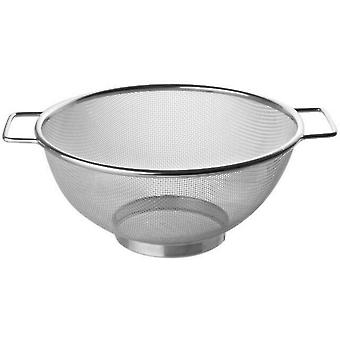 Probus Stainless Steel Sieve-Style Colander