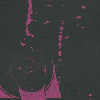 Fly Pan Am - Seadatif En Frequences Et Sill [Vinyl] USA import