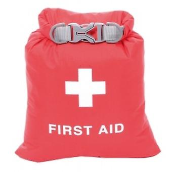 Exped Waterproof Fold First Aid Drybag (Small/1.25ltr) - Small/1.25ltr