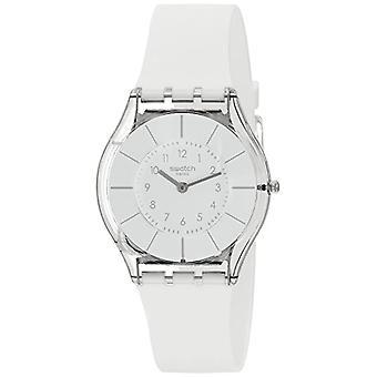 Swatch Watch Woman Ref. SFK360 function