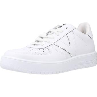 Victoria Sport / Sneakers 1129100v Wit