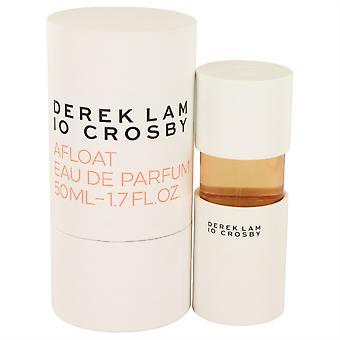 Derek Lam 10 Crosby Afloat Eau De Parfum Spray By Derek Lam 10 Crosby