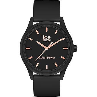 Ice-Watch IW018476 ICE solar power Dames Horloge
