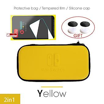 Nintend Switch Lite Bag Storage For Switch Mini Protector Case