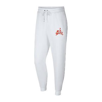Nike Air Jordan Jumpman Classics BV6008100 evrensel tüm yıl erkek pantolon