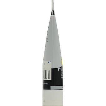 System 3 AkrylFärg - 59ml
