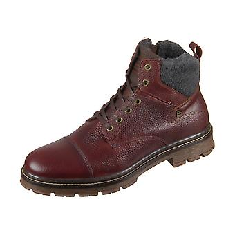 Bullboxer 456K80470ARBDGSU40 universal winter men shoes