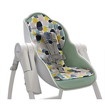Oribel Cocoon Highchair Seat Liner