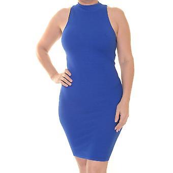 Bar III   Sleeveless Dress