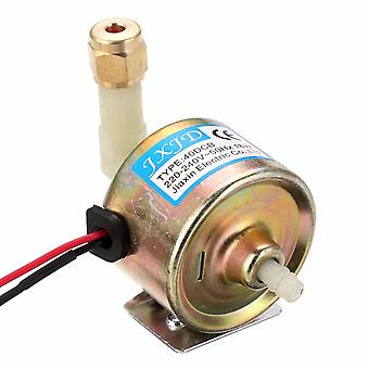 220v-240v Ac Smoke Machine 40dcb Oil Pump Brass Fog 900w 50hz Stage Party Parts