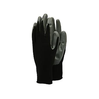 Town & Country TGL434 Weed Master Mens Gloves (One Size) T/CTGL434