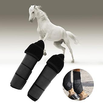 Horse Splint jalka boot protection tuki wrap ratsastus laitteet