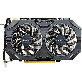 Placă grafică Gtx 950 2GB 128bit Gddr5 Plăci video Nvidia Vga Carduri Geforce