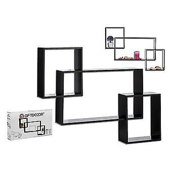 Shelves (9 x 73 x 91