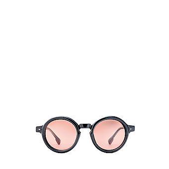 Etnia Barcelona OMOTESANDO bk unisex sunglasses