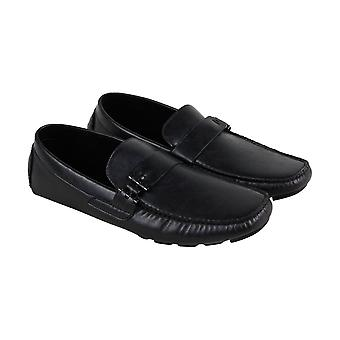 Unlisted by Kenneth Cole Adult Mens Stay Loafer Casual Loafers & Slip Ons