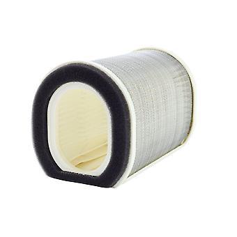 Filtrex Standard Air Filter - Kompatibel med Yamaha