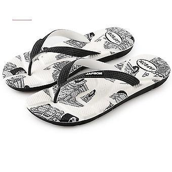 Men Flip Flops Slippers