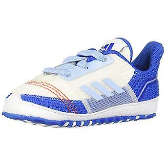 adidas Unisex-Child Ultracrib Walking Shoe
