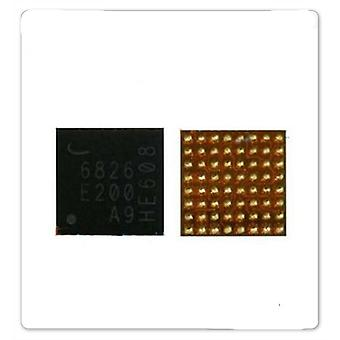 Pmic Power Chip Replacement Part