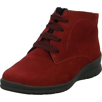 Semler Xenia X10156042049 universal  women shoes