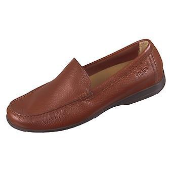Sioux Gilles 2138651 zapatos universales para hombre