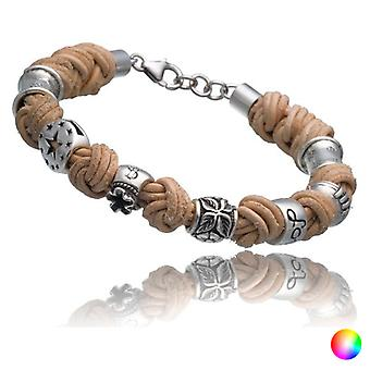 Ladies'Bracelet Time Force TJ1033B01 (19 cm)