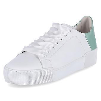 Högl 11036010259 universal  women shoes