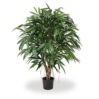 Longifolia artificiale XL Deluxe 120 cm