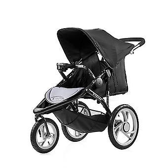 Babytrend Shock Baby Trolley Can Sit On A Reclining Stroll Umbrella Car