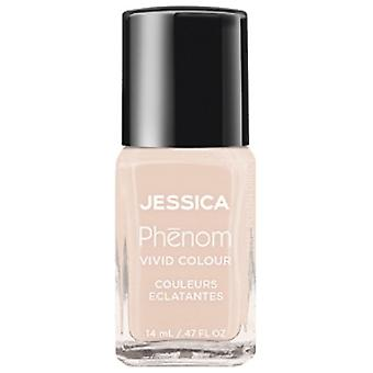 Jessica Phenom Heaven On Earth Nail Polish Collection - Angel Wing (PH091) 14ml