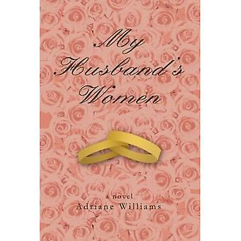 "Mi marido""."