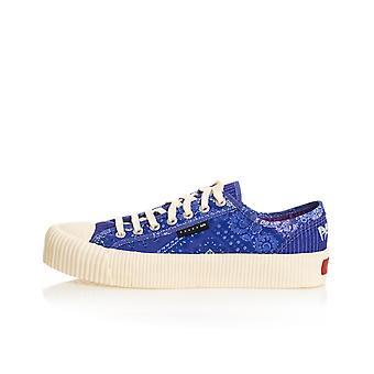 Unisex superga sneakers 2482 bandana s8114iw.a11