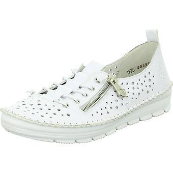 Rieker 4966580 universal all year women shoes