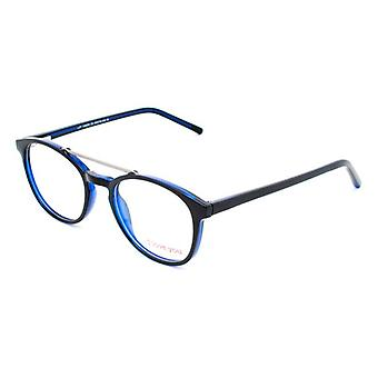 Unisex'Spectacle frame My Glasses And Me 140035-C3 (Ø 48 mm)
