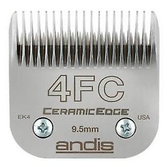 Andis Andis 9,5mm Keramikklinge