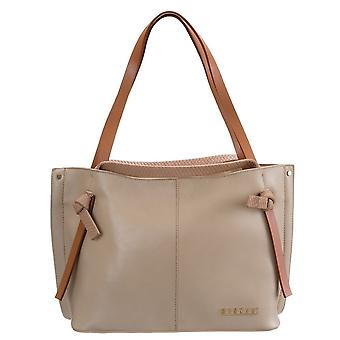 MONNARI ROVICKY100610 rovicky100610 everyday  women handbags