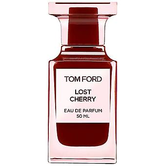 Tom Ford Lost Cherry 1,7 ounce / 50ml