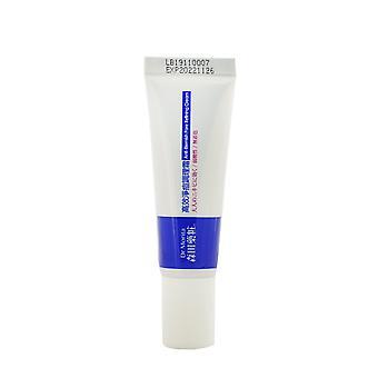 Anit blemish pore refining cream 260718 20g/0.67oz