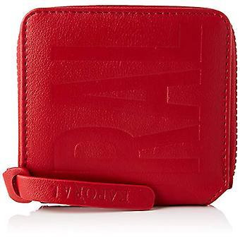 Men's Wallet - Carol Color Fired Model