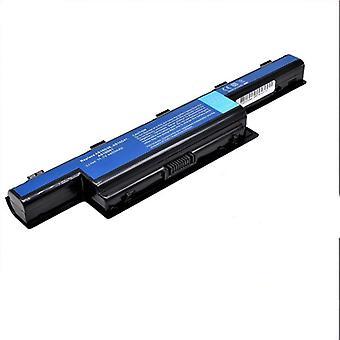 Laptop Battery For Acer Aspire