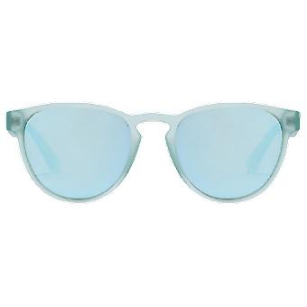 Hawkers Crush Sunglasses (Health & Beauty , Personal Care , Cosmetics , Cosmetic Sets)