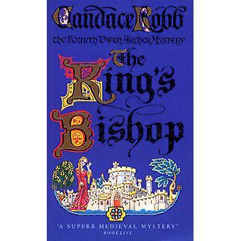 King's Bishop