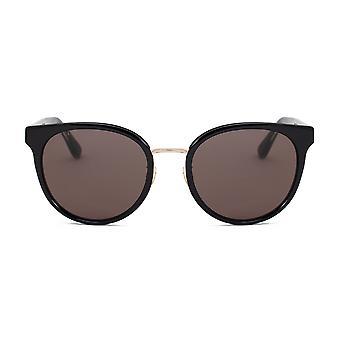 Gucci Cat Okulary przeciwsłoneczne GG0850SK 001 56