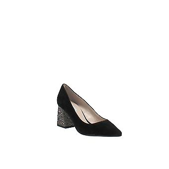 Blue By Betsey Johnson   Paige Pumps