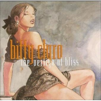 Biffy Clyro - The Vertigo Of Bliss CD