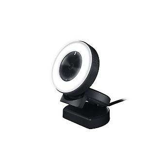 Webcam Razer Kiyo pour le streaming