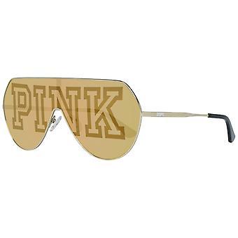 Victoria's secret sunglasses pk0001 0028g