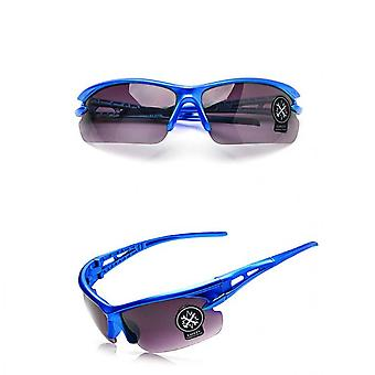 High-quality Cycling Sand-proof Glasses Outdoor Sports Cycling Equipment