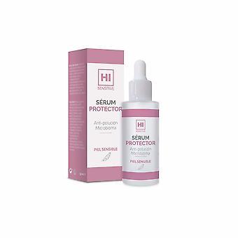 Protective Serum Hi Sensitive Redumodel (30 ml)